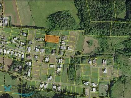 Residential Property for sale in Solar 11 URB HACIENDA LA SABANA, Camuy Arriba, PR, 00627