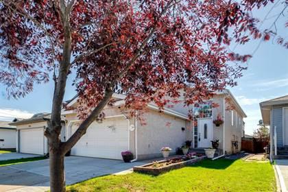 Single Family for sale in 7923 154 AV NW, Edmonton, Alberta, T5Z2Z2