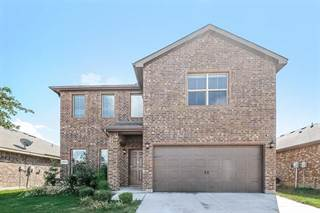 Photo of 2613 Clarks Mill Lane, Fort Worth, TX