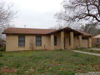 Residential Property for sale in 1008 LONGLEAF DR, Floresville, TX, 78114