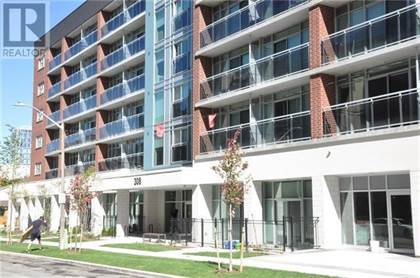 For Sale: 112 -Lester Street, Waterloo, Ontario, N2L3W7 - More on  POINT2HOMES com