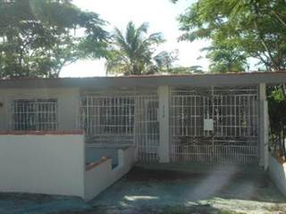 Single Family for sale in 114 FUY CIENAGAS CALLE 6, Guanica, PR, 00647