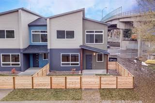 Single Family for sale in 1033b Stoddard Street, Missoula, MT, 59802