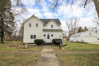 Single Family for sale in 705 Locust St., Rolfe, IA, 50581