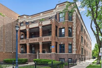 Apartment for rent in 4701-03 N. Malden St., Chicago, IL, 60640