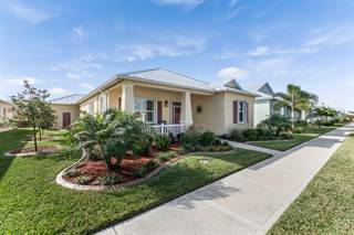 Single Family for sale in 3995 Alamanda Key Drive, Melbourne, FL, 32901