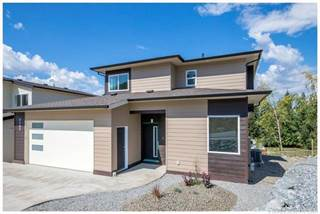 Single Family for sale in 2181 14 Avenue, SE, Salmon Arm, British Columbia