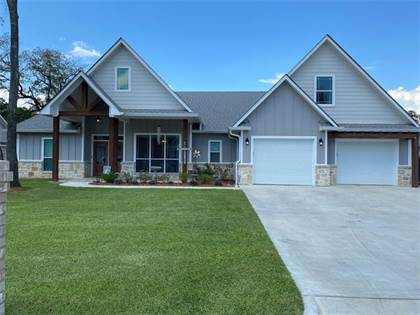 Residential Property for sale in 230 Rustic Pines Drive, Lufkin, TX, 75904