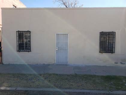 Multifamily for sale in 2208 BASSETT Avenue, El Paso, TX, 79901