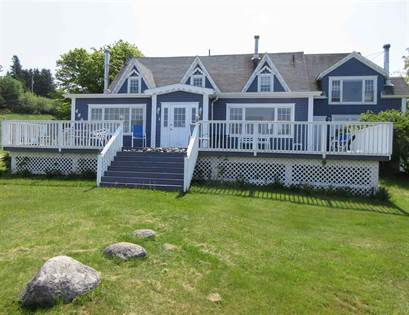 Homes For Rent In Lunenburg County Ns