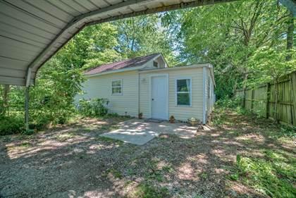 Residential Property for sale in 2701 W Perkins Street, Joplin, MO, 64801
