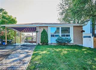 Residential Property for sale in 871 Liverpool Rd, Pickering, Ontario, L1W 1S3