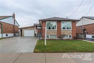 Residential Property for sale in 831 Mohawk Road E, Hamilton, Ontario