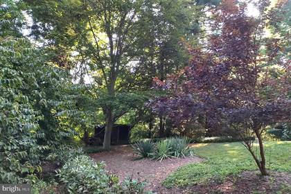 Lots And Land for sale in 40TH ST. N., Arlington, VA, 22207