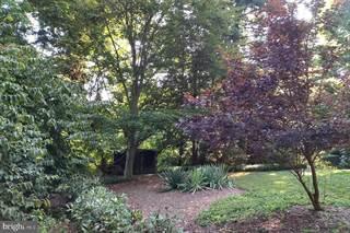 Land for sale in 40TH ST. N., Arlington, VA, 22207