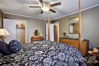 Apartment for rent in Juniper Springs A Concierge Community - 2 bed/2 bath   Magnolia, Austin, TX, 78731