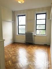 Residential Property for rent in 374 State Street , Brooklyn, NY, 11217