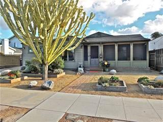 Single Family for sale in 1330 E Phillips Street, Long Beach, CA, 90805