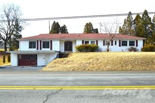 Residential Property for sale in 2085 Belvidere Road, Greater Harmony, NJ, 08865