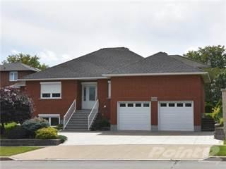 Residential Property for sale in 1450 Limeridge Road E, Hamilton, Ontario