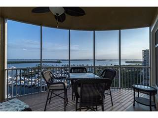 Condo for rent in 6021 Silver King BLVD 803, Cape Coral, FL, 33914