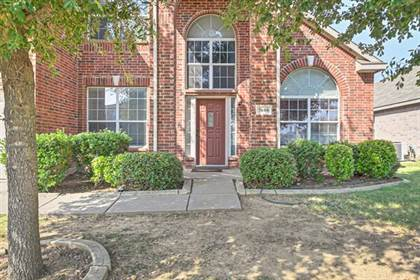 Residential Property for sale in 7606 Longbow Lane, Arlington, TX, 76002