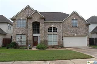 Single Family for sale in 15215 Calaveras Drive, Austin, TX, 78717