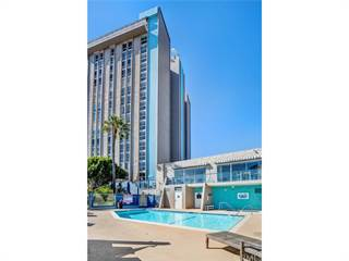 Condo for sale in 1200 Harbor Drive N 3C, National City, CA, 91950