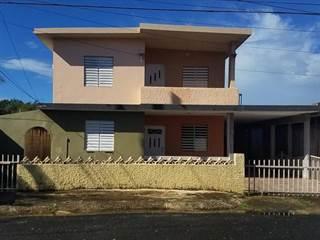 Single Family for sale in 0 SR 477 #236 BARRIO TERRANOVA, Quebradillas, PR, 00678