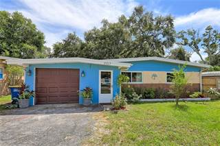 Single Family for sale in 1157 LAKEVIEW ROAD, Clearwater, FL, 33756