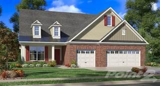 Single Family for sale in 1004 White Bark Lane, Durham, NC, 27703