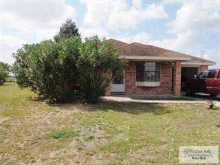 Single Family for sale in 1098 RIOS CIRCLE NORTH, Raymondville, TX, 78580
