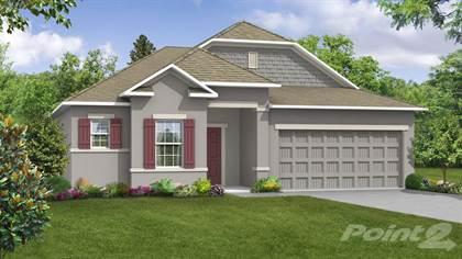 Singlefamily for sale in 64 Cypress Blvd W, Sugarmill Woods, FL, 34446