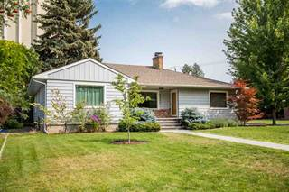 Single Family for sale in 3227 S Manito, Spokane, WA, 99203