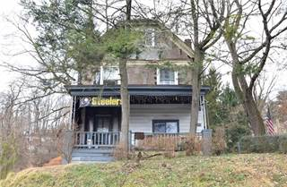 Single Family for sale in 1934 Fair Acres Ave, Beechview, PA, 15216