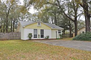 Single Family for sale in 109 Springwood Circle, Crestview, FL, 32536