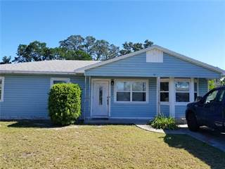 Single Family for rent in 1569 S JEFFERSON AVENUE, Clearwater, FL, 33756