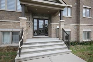 Condo for sale in 192 SPRINGBEAUTY AVENUE UNIT, Ottawa, Ontario