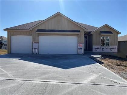 Residential Property for sale in 4105 NE 88 Street, Kansas City, MO, 64156