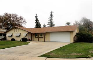 Single Family for sale in 920 Cherry Hills Drive, Bakersfield, CA, 93309