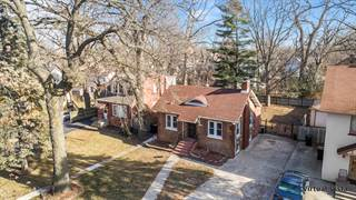 Single Family for sale in 9723 South Wood Street, Chicago, IL, 60643