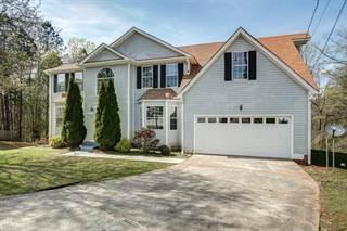 Single Family for sale in 3522 Poplar Shoals, Ellenwood, GA, 30294