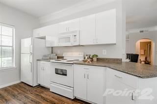 Apartment for rent in Prestonwood Hills - The Donatello, Plano, TX, 75093