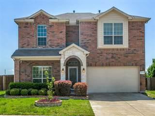 Single Family for sale in 8775 Cedar Thicket Drive, Dallas, TX, 75249
