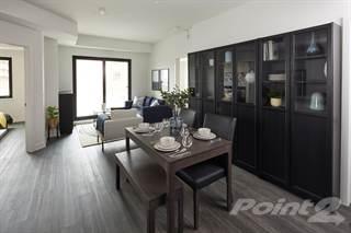 Apartment for rent in Stirling Park Rentals - Terra Nova, Ottawa, Ontario