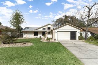 Single Family for sale in 8119 Wooden Drive, Spring Hill, FL, 34606
