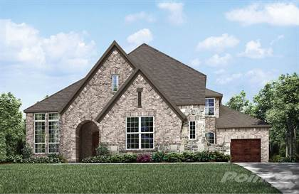 Singlefamily for sale in 4450 Acacia Parkway, Prosper, TX, 75078