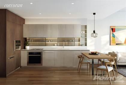 Condo for sale in 202 Broome Street, Manhattan, NY, 10002