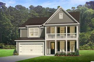 Single Family for sale in 1630  Parish Way, Myrtle Beach, SC, 29577