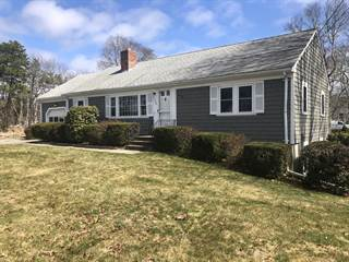 Single Family for sale in 358 Compass Circle, Hyannis, MA, 02601